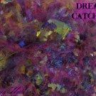 'dream catcher' glitter mix