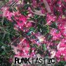 'funktastic' glitter mix