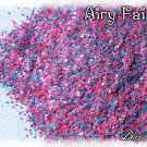 'airy fairy' glitter mix