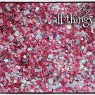 'all things nice' glitter mix