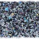 'miss bliss' glitter mix
