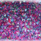 'kosher' glitter mix