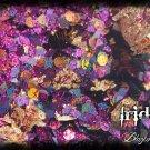 'iridessa' glitter mix
