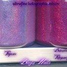 pegasus - glitter mix
