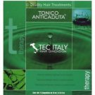 Tec Italy Hair Therapy Tonico Anticaduta 12 Ampolletas