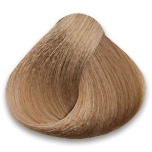 Kuul Color System Hair Coloring Cream, 8 Light Blonde / Rubio Claro 3 oz