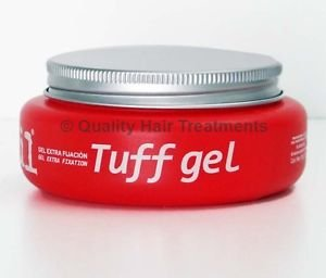 NEW - Kuul Extra Fixation Tuff Hair Gel 3.53 oz