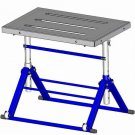 Pneumatic Tools & Hand Tools 180-0403 Welding Table