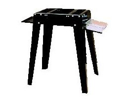 Outdoor Tools 510-0201C Router Table Floor Stand
