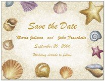 Save the Special Day!