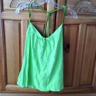 Women's camisole top by roxy size medium