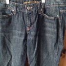 Women's Size 5 Blue Jeans By Element