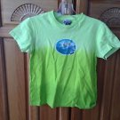 Women's Graduated color Top by Aaron Chang Size XS