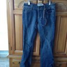 Women's Reef Denim Flair Jeans Size 5/27