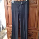 Womens Pants By Virtue Size 8 Tall