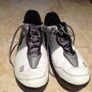 Wilson Sneakers Size 12 Dst02