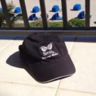 » No Fear, Cozumel Mexico, One Size Black Hat