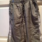 Reebok Mens Shorts Khaki Colored Extra Large