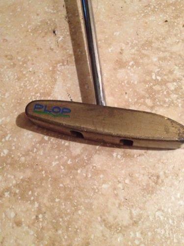 """plop 18 36"""" golf club"""