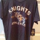 Knights Ucf Tshirt By Banner Supply Size Medium
