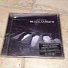 Best of Black Sabbath 2 CD Set