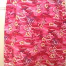 Tropical Island Womens Skirt Size 10 By Bamboo Traders