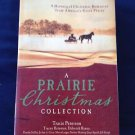 a Prairie Christmas collection tracie peterson softcover 9 historical romances