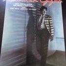 american gigilo Record Album beautiful condition
