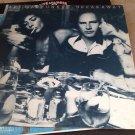 art garfunkel breakaway vinyl record album
