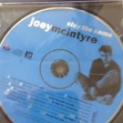 Joey McIntyre stay the same cd