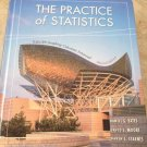 the practice of statistics TI-83/89 Graphing Calculator Enhanced 2nd edition
