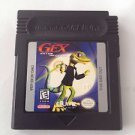 GEX Cartridge for Game Boy ( cartridge only)