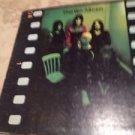 The Yes Album Record Album