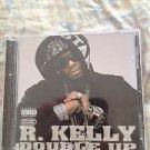 Double Up by R. Kelly (CD, May-2007, Jive/Zomba)