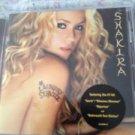Laundry Service by Shakira (CD, beautiful condition