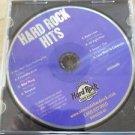 hard rock hits cd Seminole hard rock hotel and casino cd