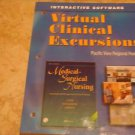 Virtual Clinical Excursions 3.0 to Accompany Medical-Surgical Nursing by Sharon