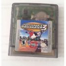 Tony Hawk Pro Skater 3 Cartridge for Game Boy Color (cartridge only)