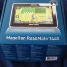 Magellan roadmate 1440 gps navigation system beautiful condition