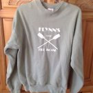 sweatshirt by hanes comfort blend size medium beautiful condition
