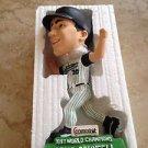 Florida Marlins Baseball 1997 World Champions Craig Counsell Ceramic
