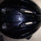 multi sport helmet for biking, skating..by pti sports adult