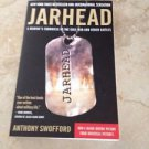Jarhead By Swofford Softcover