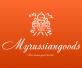 myrussiangoods