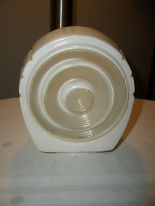 Vintage White Glass Ceiling Light Globe Vanity Wall Sconce Shade Art Deco
