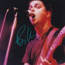 Billie Joe Armstrong Green Day Dookie American Idiot Signed Autographed 8x10 Photo w/COA