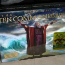 The Ten Commandments gift set