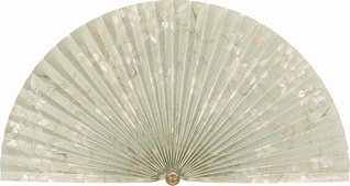 Fireplace Decorative Fan or Home Decor Fans FREE SHIP-US