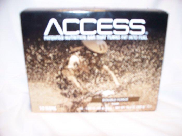Double Fudge Access Bars by Melaleuca