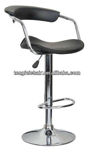PVC Bar Furniture